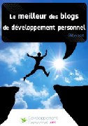 meilleur blogs dev perso cover Retour sur 2010 : Objectifs, Points forts & Leons apprises
