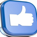 facebook like thumb 150x150 Mes Finances Perso a maintenant un twitter