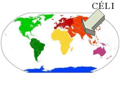 carte-du-monde-celi-compte-epargne