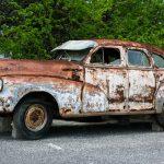 Faut-il acheter une voiture neuve ou opter pour une auto usagée? Une vidéo à voir…
