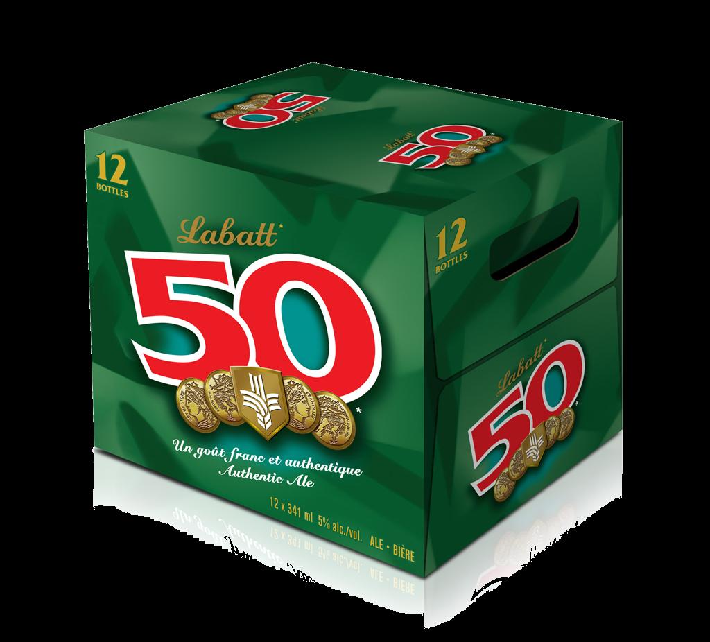 labatt-50