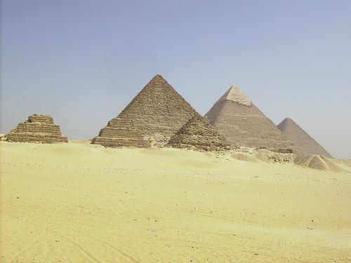 voyage egypte pyramides mesfinancesperso.com