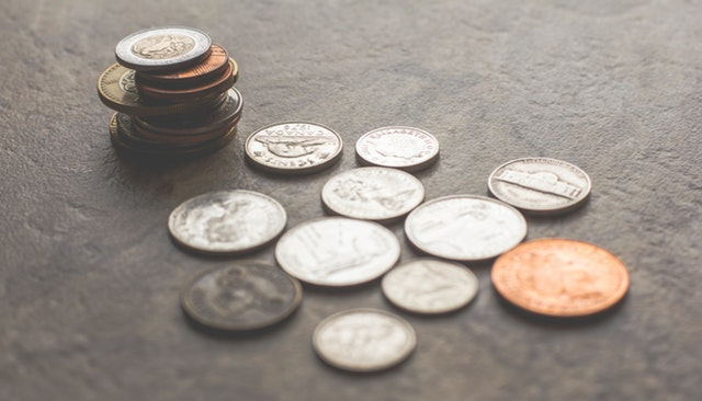 Devenir Riche en Étant Frugal