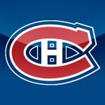 Saison 2009-2010 des Canadiens de Montréal vs. Déclaration de revenus pour 2009