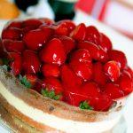 Sortez le gâteau d'anniversaire : Mes Finances Perso fête sa première année!