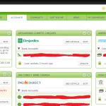mes-comptes-bancaires-configuration-moneystrands