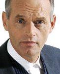 Frederik de Groot Banque ING Direct Canada