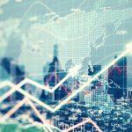 Commencer à Investir dans le Marché Boursier