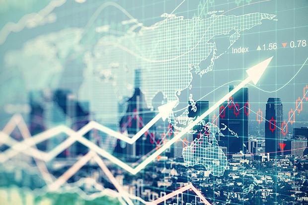 Investir à la bourse - Marché boursier