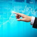 Les Fonds Indiciels : Questions & Réponses (Partie 1 : Gilbert)