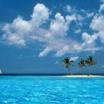 Assurance Voyage Desjardins : Évitez mon erreur et économisez gros