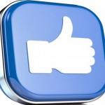 Rejoignez la communauté de Mes Finances Perso sur Facebook!