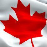 Le Gouvernement du Canada passe au dépôt direct