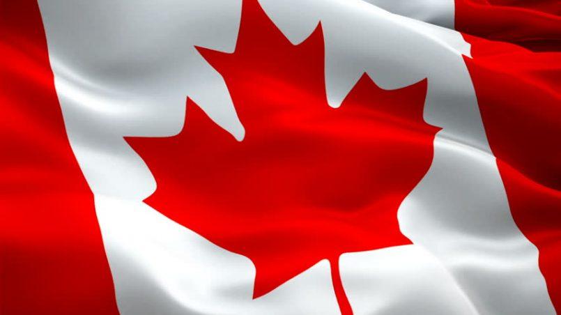 Dépôt Direct Gouvernement Fédéral (Canada)
