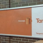 ING Direct Canada devient Tangerine!