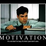 Motivation au Travail : Le Guide Complet