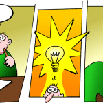Comment avoir de bonnes idées