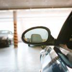 L'effet miroir de la finance personnelle